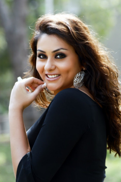 namitha new , namitha photo gallery