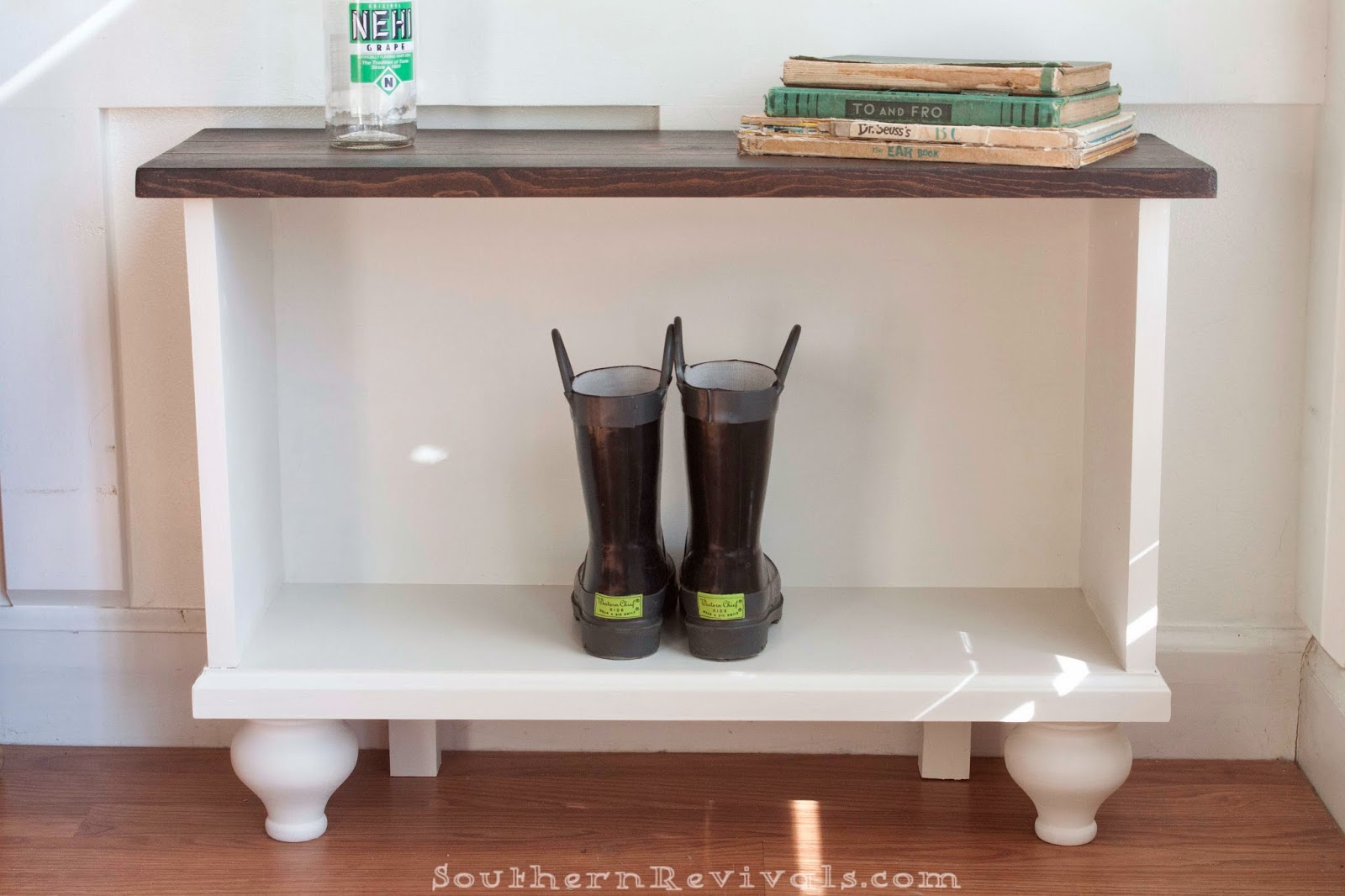 with ideas best storage entryway tree shoe about bench of fabulous inspirational hall