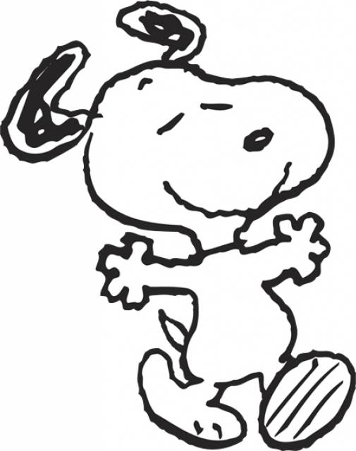 SATURDAY MORNINGS FOREVER: THE CHARLIE BROWN AND SNOOPY SHOW