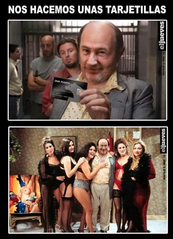 Humor blesa rodrigo rato casasderisa.blogspot.com