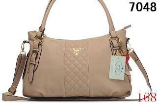 brown prada wallet - wholesale replica designer bags cheap 2013: wholesale prada ...
