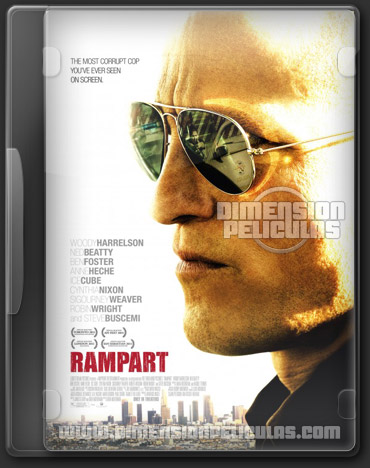 Catch .44 (BRRip HD Ingles Subtitulado) (2011)