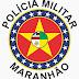 CABO BATISTA: Em manifesto, associação de policiais militares aponta negligência médica