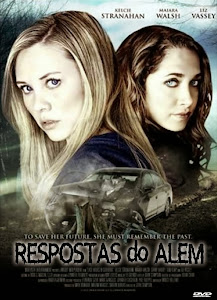 Download - Respostas do Além – DVDRip AVI + RMVB Dublado ( 2013 )