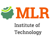 MLR Institute of Technology Wanted Assistant Professor, Walk-In Interview