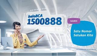 call center bank bca,Call Center BCA,call center bca bebas pulsa,call center bca kartu kredit,Kode Bank BCA,no telp call center bca,nomor call center bca,