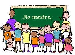 O VALOR DE SER EDUCADOR
