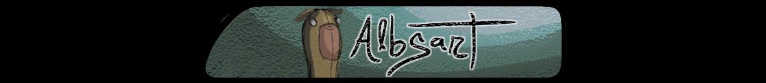 Albsar
