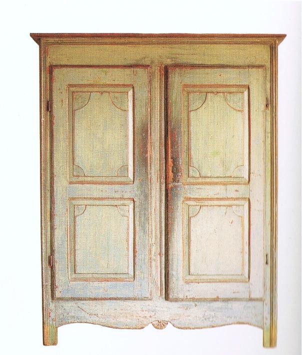 Surprising Inspired Antique Furniture Of Quebec Henhouse Download Free Architecture Designs Scobabritishbridgeorg