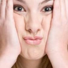 أسباب نحافة الوجه وطرق علاجها
