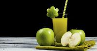 Bebidas para adelgazar rapido y facilmente
