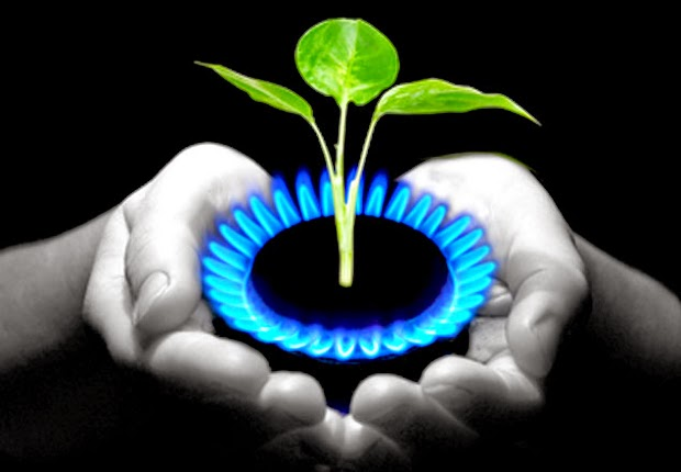 Consumi energetici in cucina risparmiare il 10 - Cucina induzione consumi ...