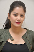 Monika Singh stylish photo shoot-thumbnail-15