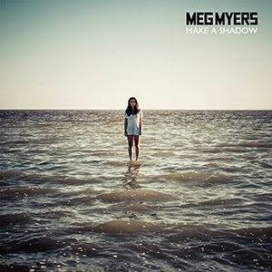 Make A Shadow – Meg Myers