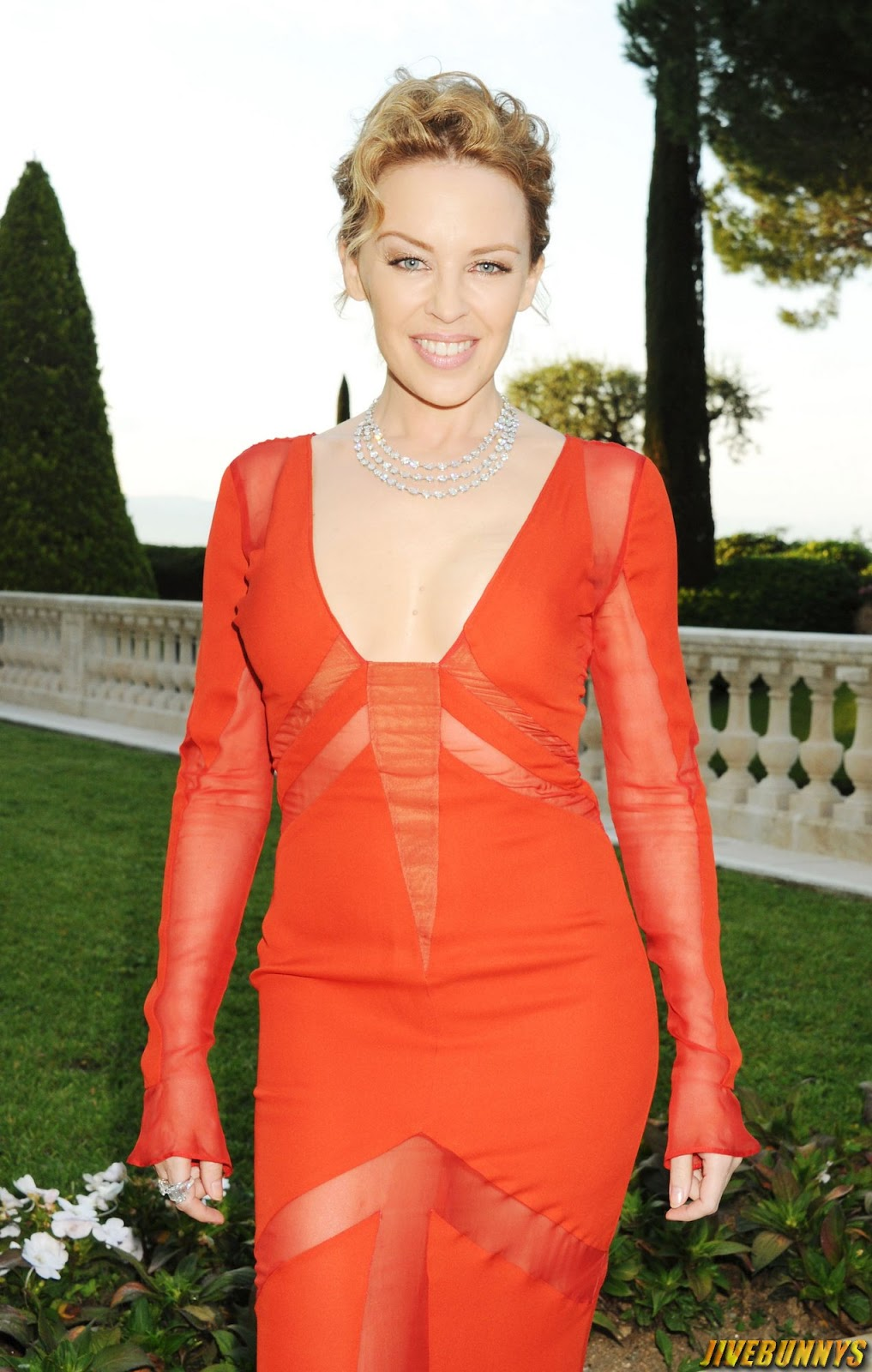 Jivebunnys Female Celebrity Picture Gallery: Kylie Minogue Sexy ... Beyonce Knowles
