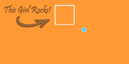 buka twitter sobat pengaturan profil 3 ganti header twitter sobat ...