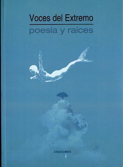 poesía y raíces