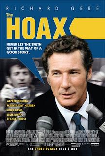 """artikel-populer.blogspot.com - Asal-usul Kata """"hoax"""""""