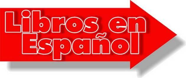 Spanish – 387 Million Native Speakers