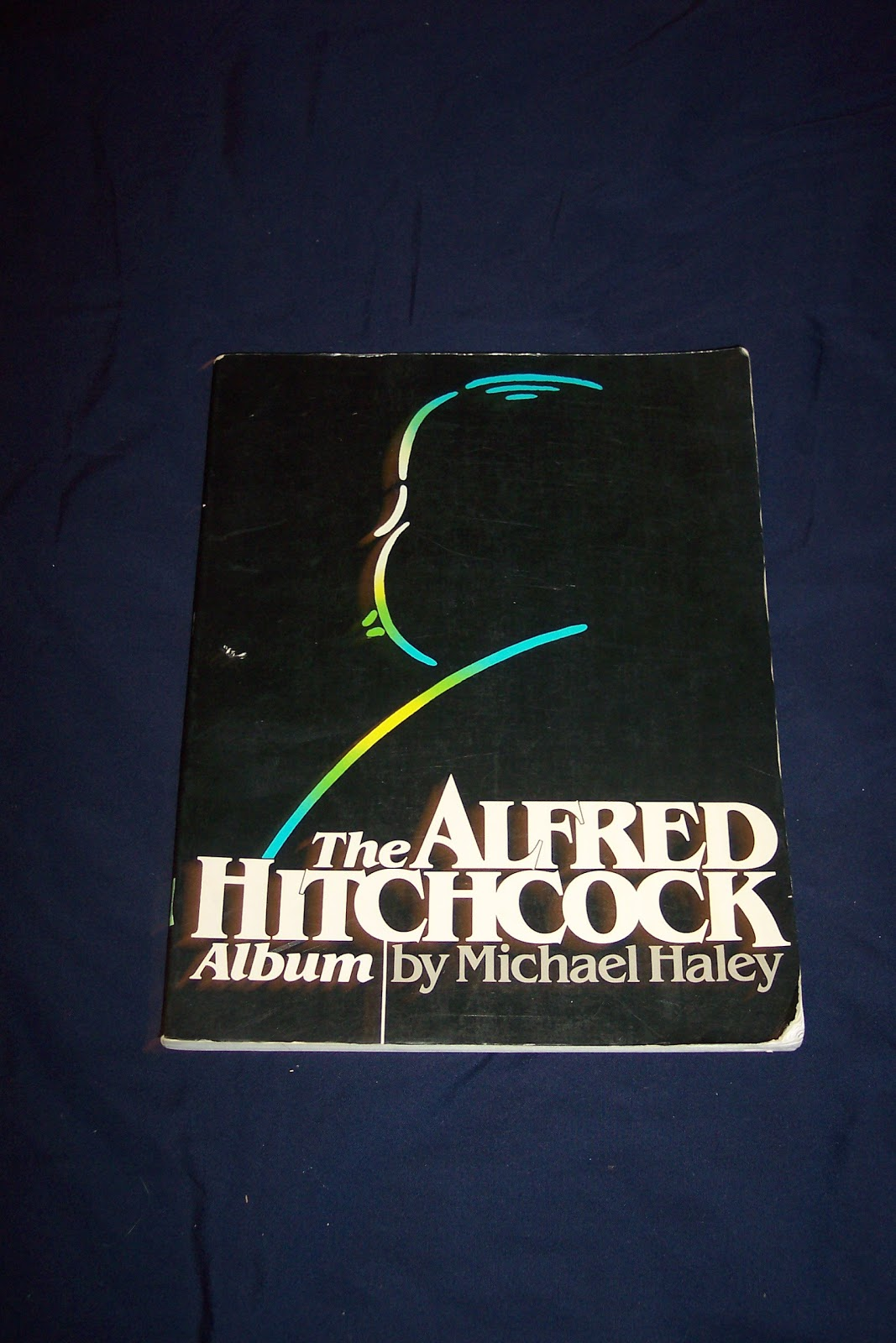 a study of the life and career of alfred hitchcock Early life and education alfred hitchcock was born in london, england, on august 13, 1899, the youngest of william and emma whalen hitchcock's three.