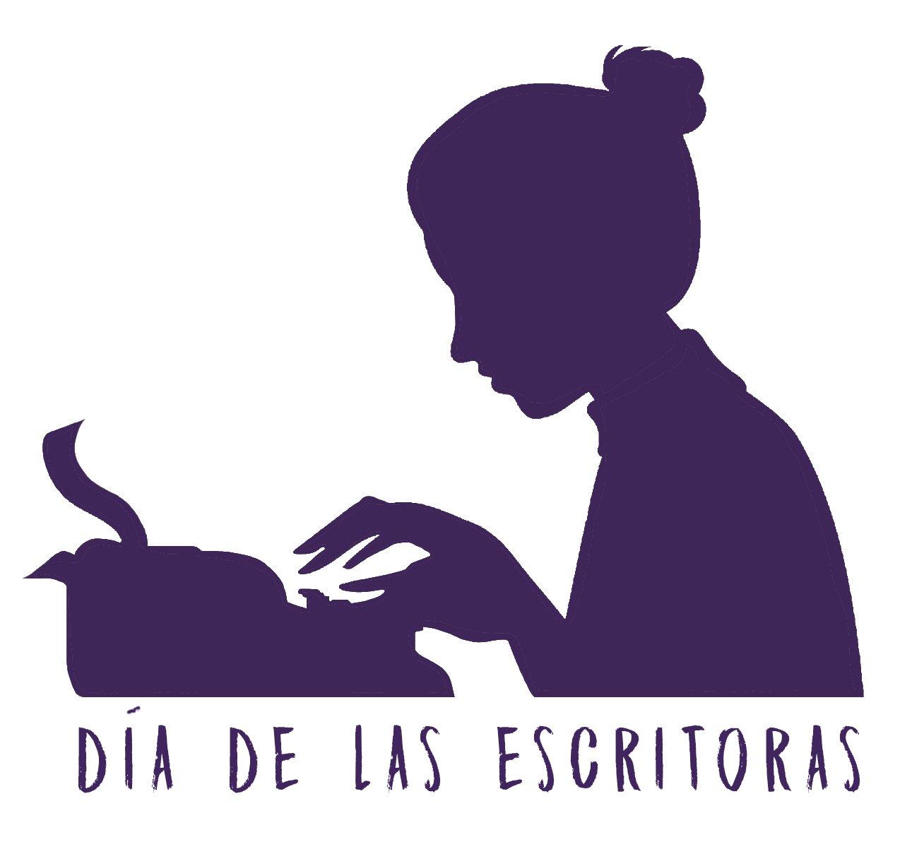 DÍA DE LAS MUJERES ESCRITORAS