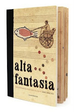ALTA FANTASA