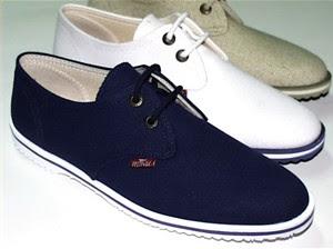 zapato jubilado sport2
