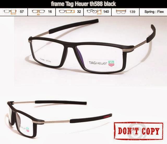 Mengenal Model Kacamata Baca December 2013