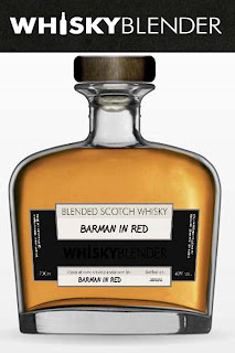 whisky_blend