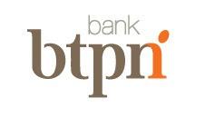 Info Lowongan Kerja Bank BTPN April 2013