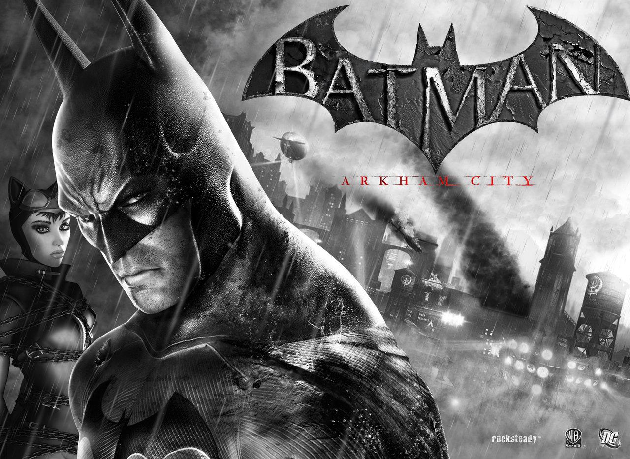 http://2.bp.blogspot.com/-xsxeye6z8TE/T01__-Q96RI/AAAAAAAAADI/RLKGElWBkZc/s1600/Batman__Arkham_City_VI_by_BDup07.jpg