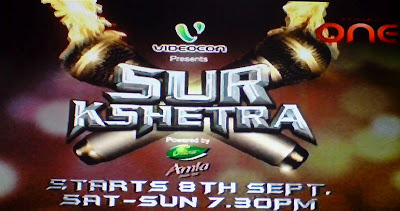 Sur Kshetra Sahara One