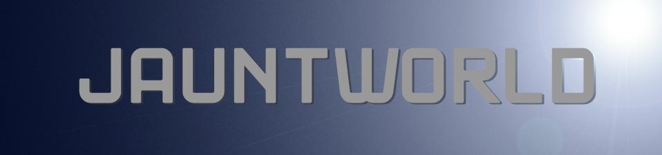 JauntWorld