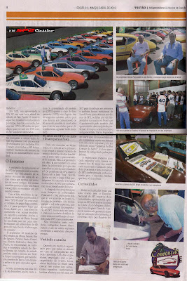 Jornal O Pistão_03