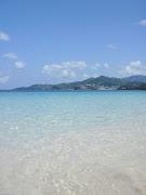 La isla de Grenada, a poco más de 45 minutos en avión desde Trinidad, . (cimg )