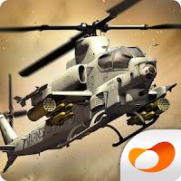 gunship-battle-helicopter-3d-hileli-apk-indir-mod