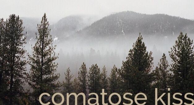 comatosekiss