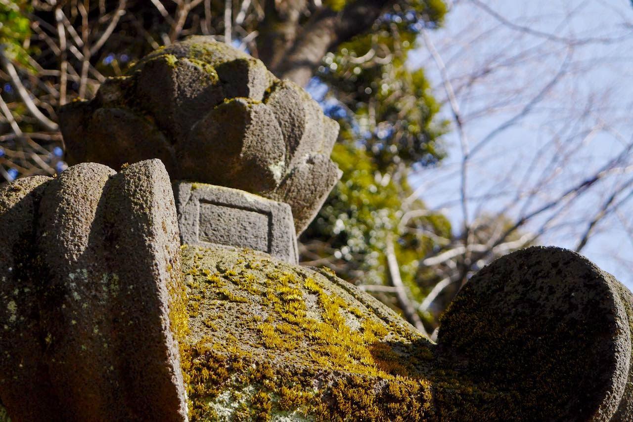 Ueno Tōshōgū Shrine, 上野東照宮