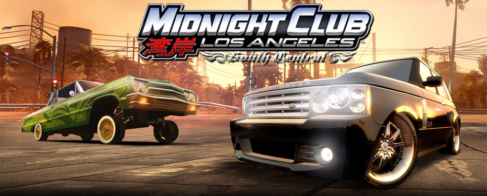 Screens Zimmer 1 angezeig: midnight club los angeles cheats for ps3