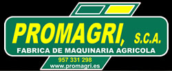 Promagri