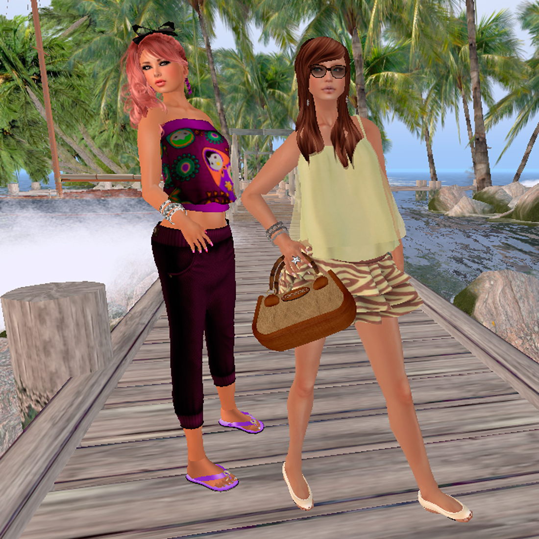 Sandra model dolcemodz candydooll oceane dreams set quoteko com