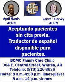 BCMC Spanish