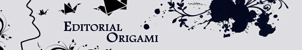 Editorial Origami