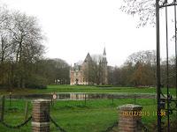 kasteel van Aartrijke