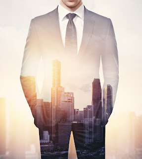 Pasos para ser un empresario exitoso