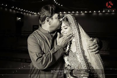 Ali Abbas wedding photo8
