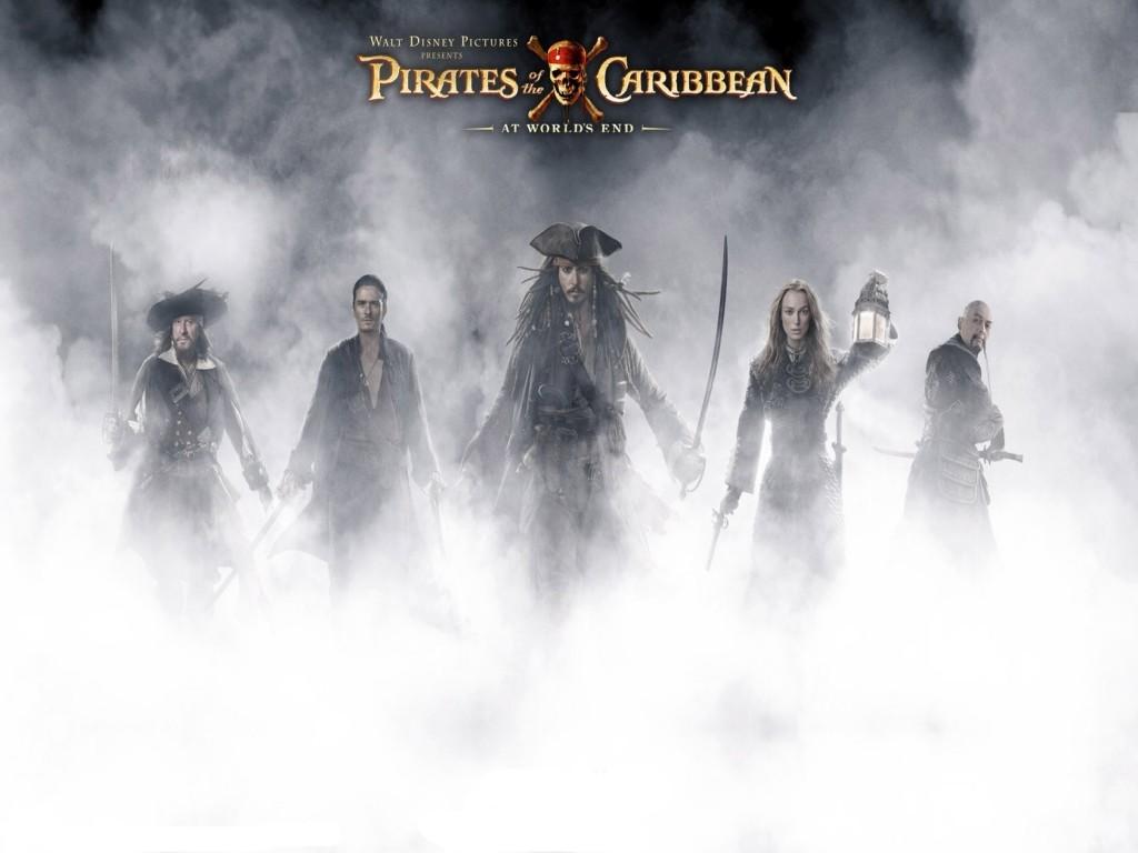 http://2.bp.blogspot.com/-xt9EUIecbd4/TgavVQpiWsI/AAAAAAAAAjM/K_fRIgdCXAs/s1600/Wallpaper+Piratas+del+caribe.jpg