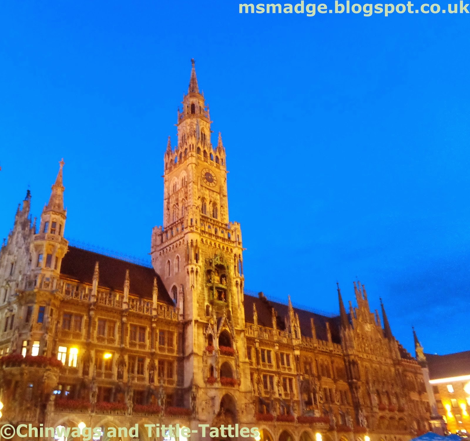 http://msmadge.blogspot.co.uk/2014/09/a-taste-of-bavaria.html