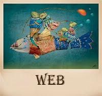 www.nerinacanzi.com
