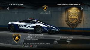 Need for Speed 3 Hot Pursuit Free Download PC game Full Version ,Need for Speed 3 Hot Pursuit Free Download PC game Full Version ,Need for Speed 3 Hot Pursuit Free Download PC game Full Version ,Need for Speed 3 Hot Pursuit Free Download PC game Full Version
